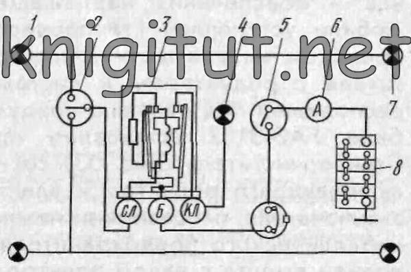 """"""",""""knigitut.net"""