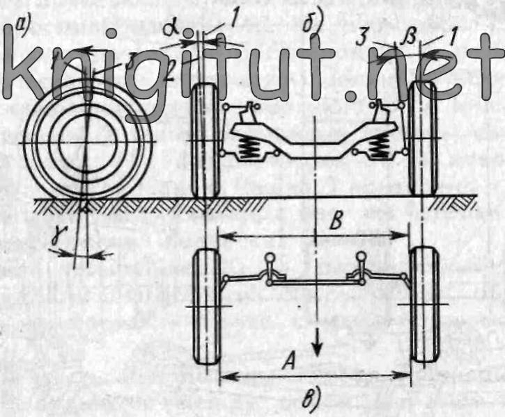 Воблер своими руками чертежи эскизы 46