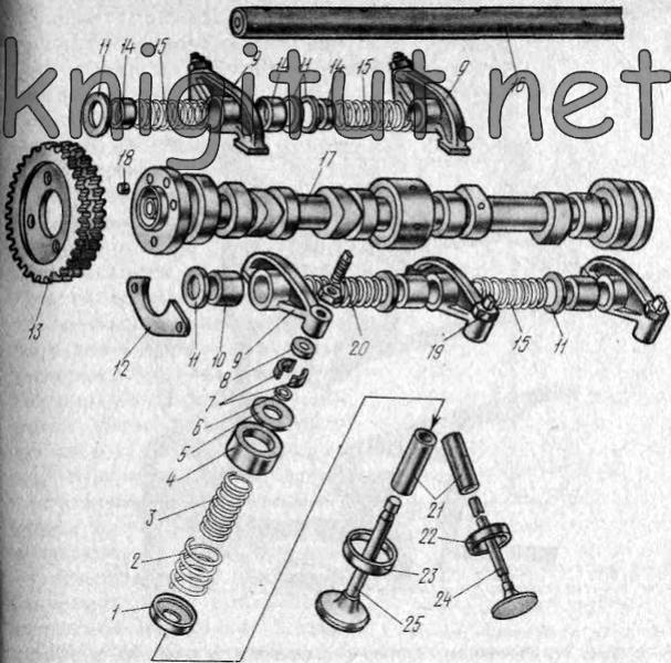 Схемы разборки.  Электрическая схема генератора valeo.  Магнитафон иж 303с принсипалная схема.
